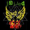jAided_XXX