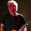 Stevie-John