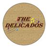 DelicadosMusic