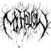 My Hollow