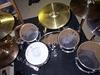 drummerseekingband