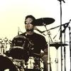 Kurtis J Drummer