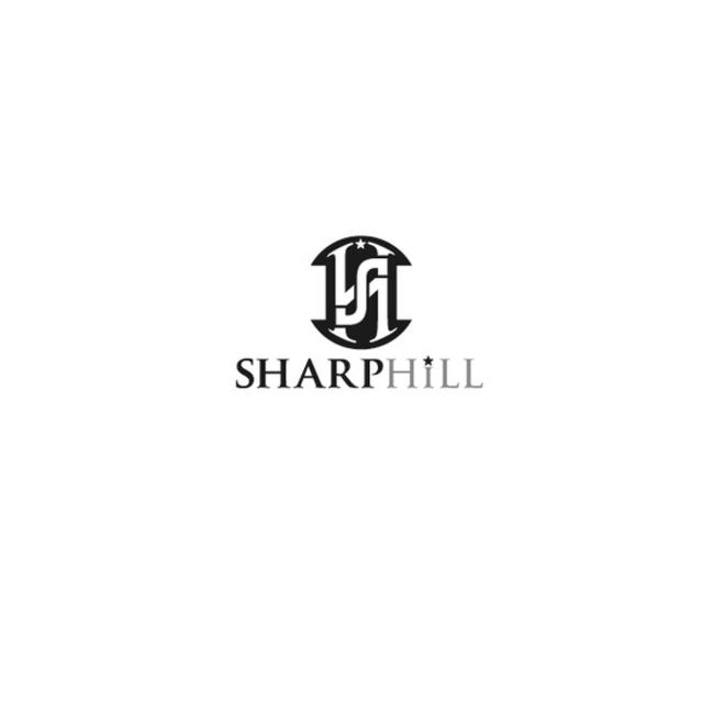 Sharphill