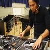 DJ Tigga