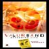 ValurBand