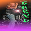 steven anger