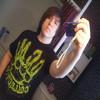 Vince_Metal