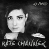 Kate Channer Band