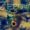 zebow1984