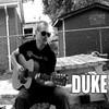 Duke-420