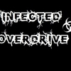 Infected Overdrive