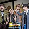 Bullitz
