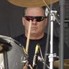 Mike Korpi