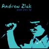 Andrew Zlak