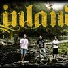 www.myspace.com/inlandontario