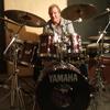Dallamore Drums