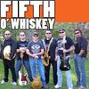 fifthowhiskey