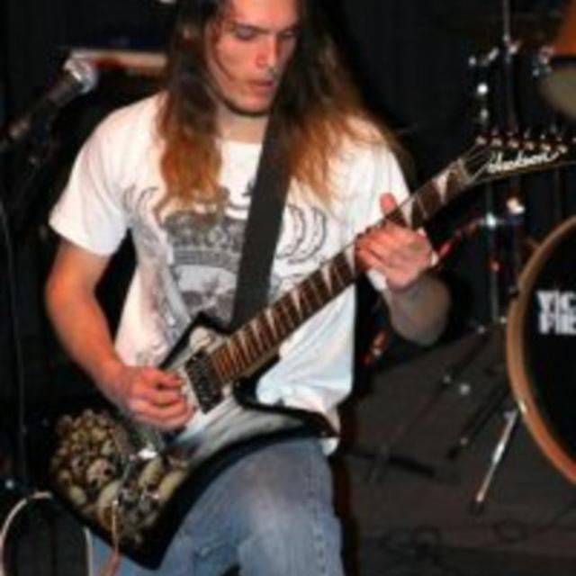 Anthony Mignella
