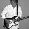 Andy Benko Band