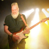 GuitarMan71