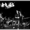 thehubband