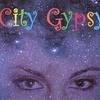 city-gypsy