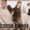 Karma_kreeps