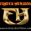 Echoes Horizon