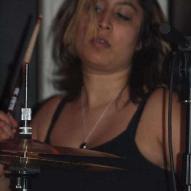 DrumChick