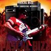 Pascal Bizz