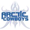 Arctic Cowboys