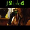 jAided1