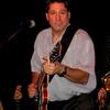 Steve Babchuk