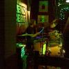 DrummerForFun