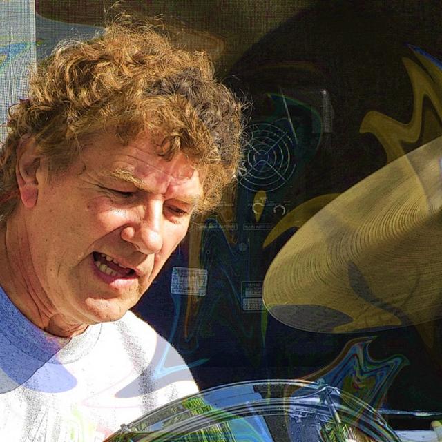 Peter Kufner