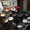 DrumBug