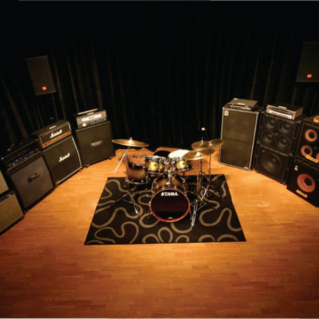 Rehearsal Factory