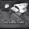 TinyLittleDoses