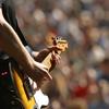 Guitarslayer