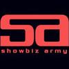 Showbiz Army