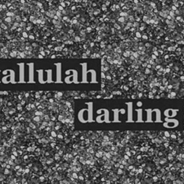 Tallulah Darling