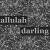 TallulahDarling