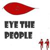 eyethepeople