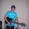 guitarmxpunk