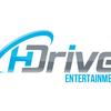 HDrive Entertainment