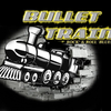 Bullet Train Blues Band