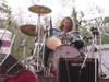 drummerdude