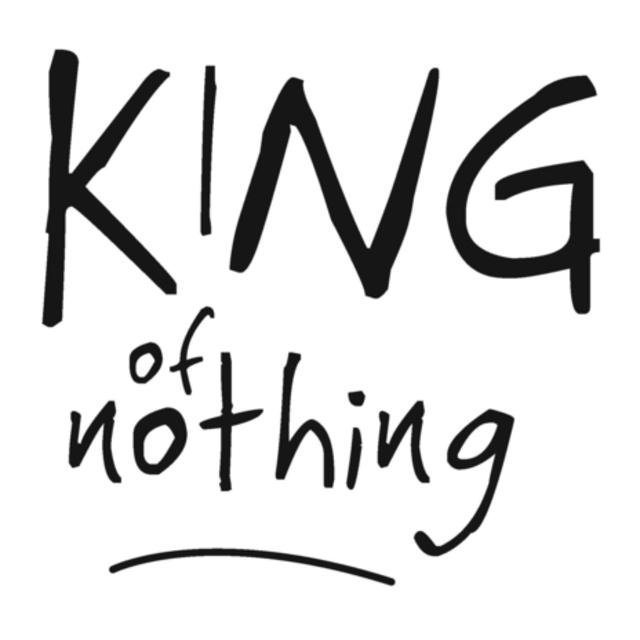 king of nothing band in markham on bandmix ca