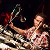 Matt - Drums