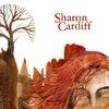 SharonCardiff